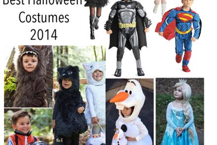 Halloween_costumes_2014