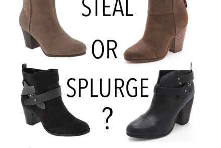 stealorsplurge_booties