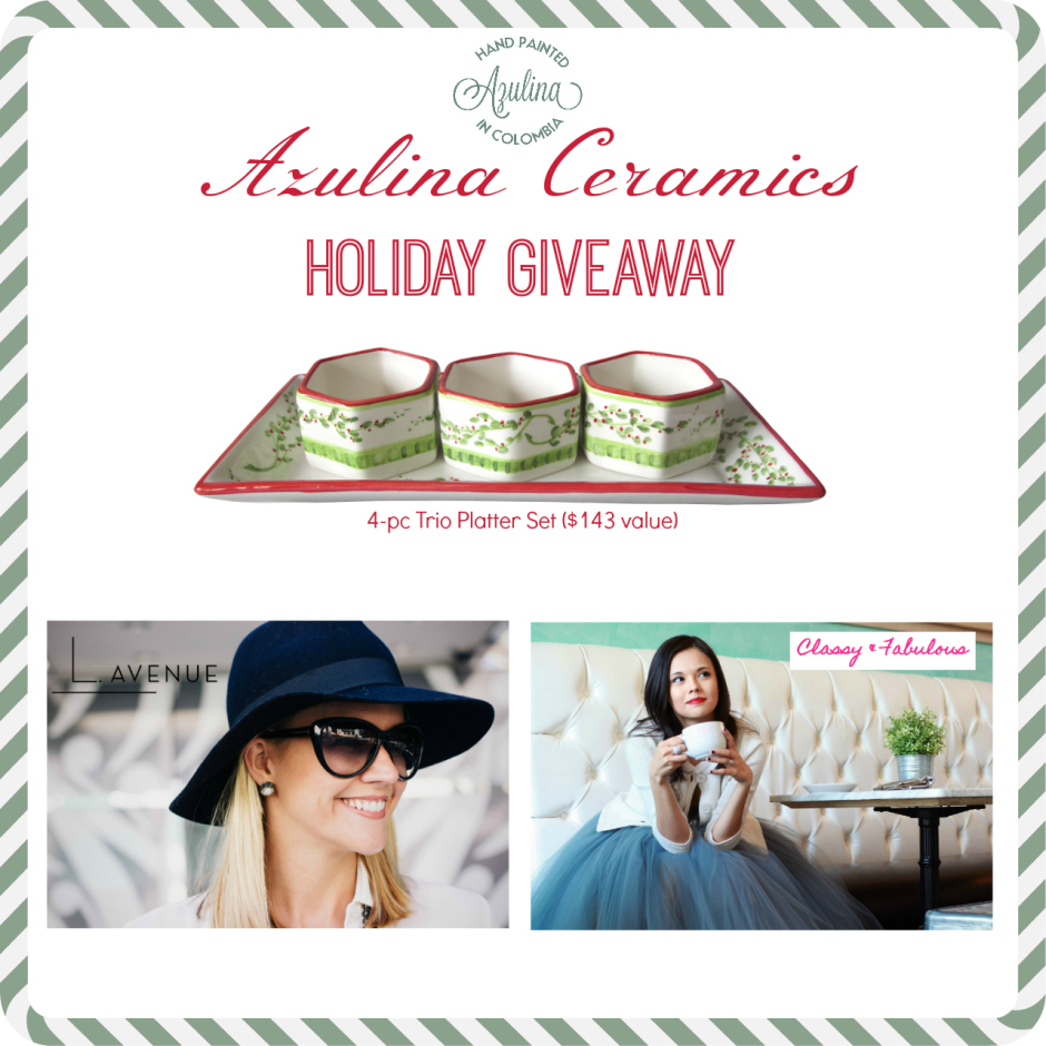 Azulina Giveaway Graphic_v1