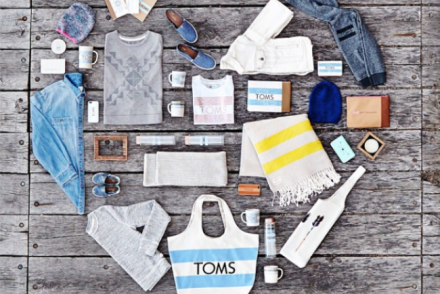 targetstyle_toms_instagrampic