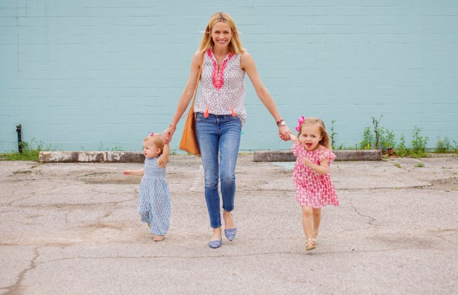 Lyndsey-Blog-Lyndsey-0077