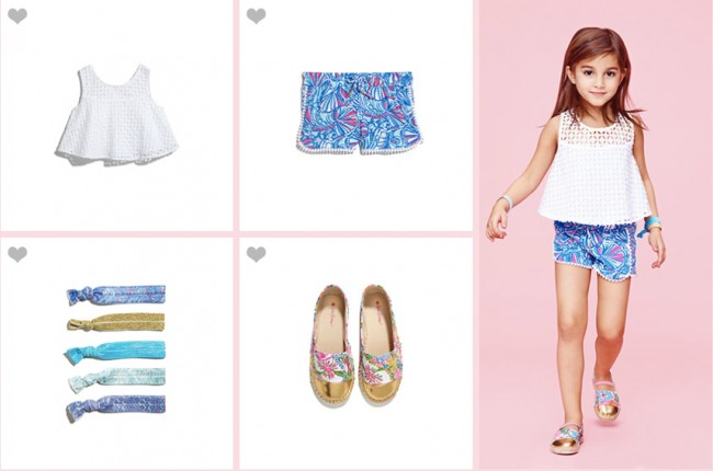 lilyfortarget_toddlers