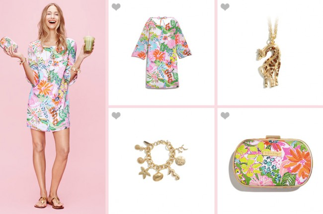 lilyfortarget_tropicalshiftdress