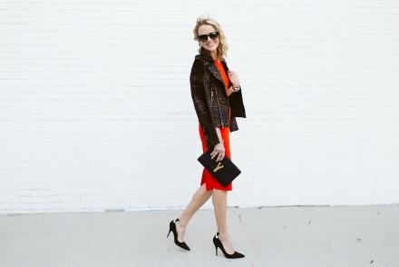 Lyndsey-Traci-Red-Dress-111