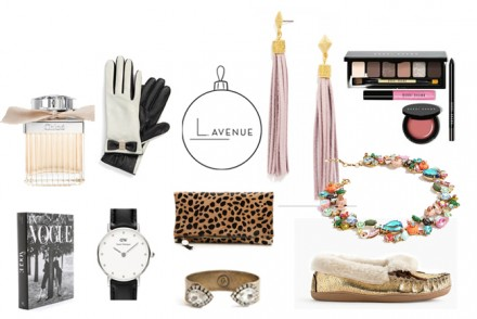 giftguide_forher
