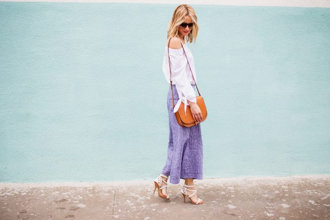 View More Free People: http://traciling.pass.us/lyndseyblog2