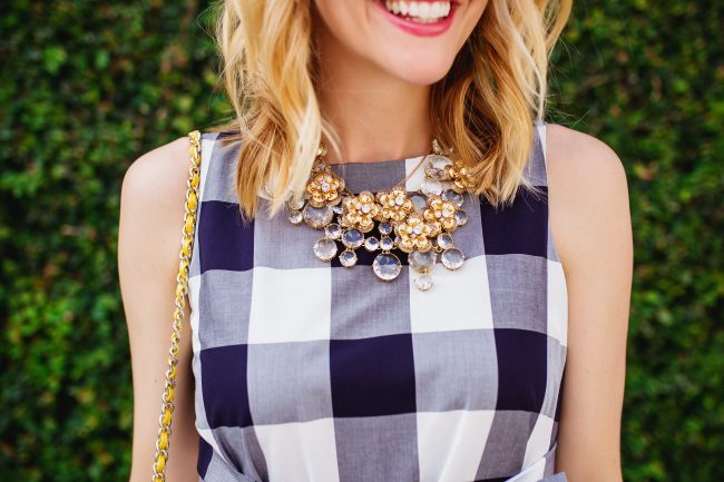 View More Kentucky Derby: http://traciling.pass.us/lyndseyblog2