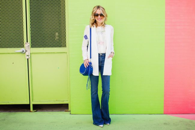 View More Sleeveless Blazer: http://traciling.pass.us/lyndseyblog2
