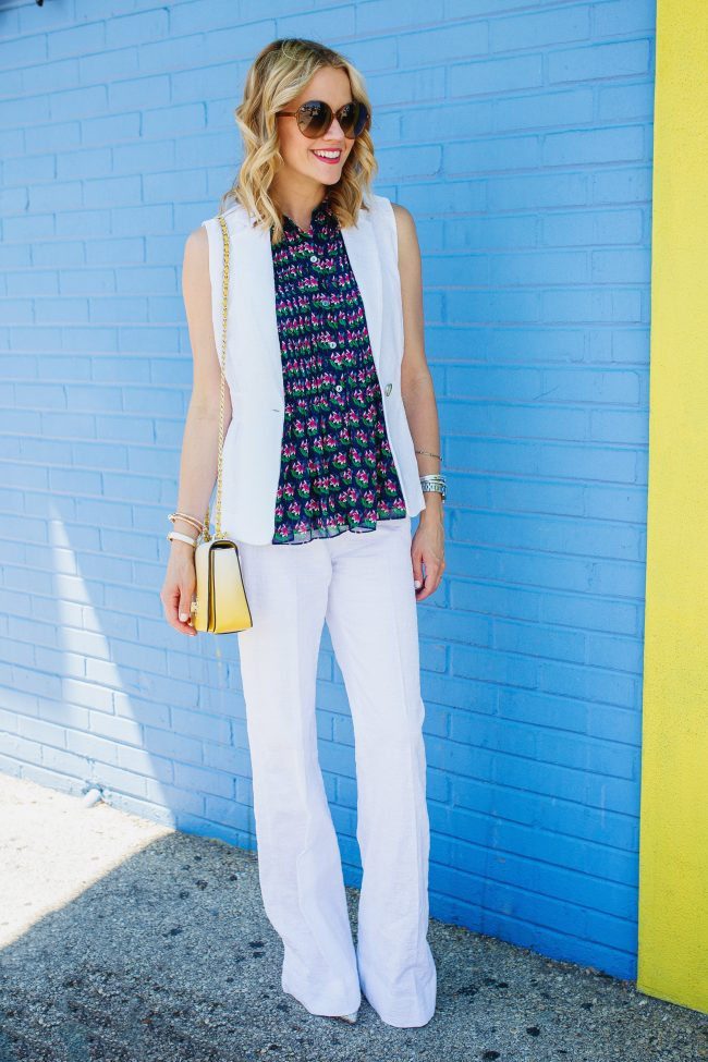 View More Suit Up for Summer: http://traciling.pass.us/lyndseyblog2