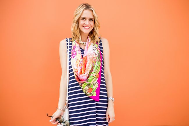 View More Sumemrskin: http://traciling.pass.us/lyndseyblog2