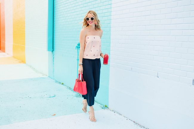 View More Summer Trends: http://traciling.pass.us/lyndseyblog2
