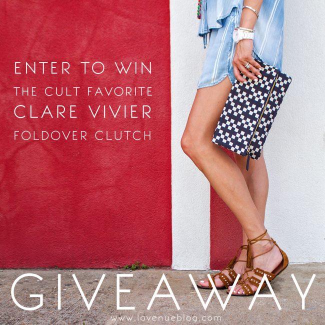 LAvenue-Giveaway_Clare-V_Square