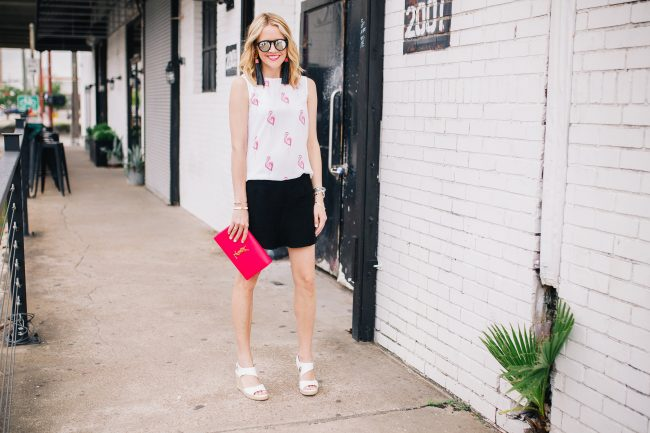 View More Flamingo: http://traciling.pass.us/lyndseyblog2