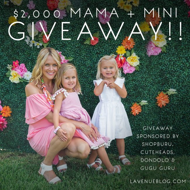 LAvenue-Giveaway_Mommie+Mini-3