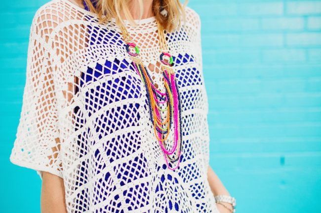 View More Trina Turk top: http://traciling.pass.us/lyndseyblog2