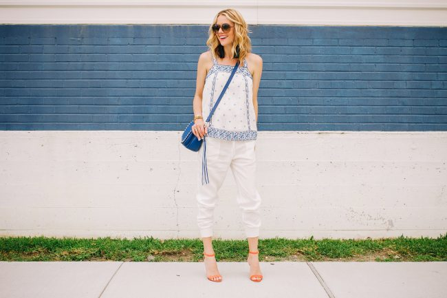 View More Joie top: http://traciling.pass.us/lyndseyblog2