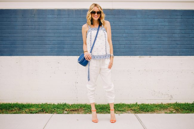 View More Rebecca Minkoff: http://traciling.pass.us/lyndseyblog2