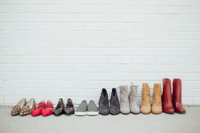 View More Nordstrom Anniversary Shoes: http://traciling.pass.us/lyndseyblog2