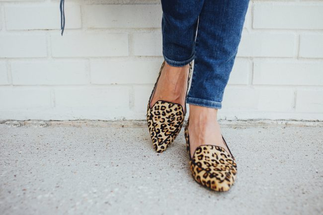 View More Cole Haan: http://traciling.pass.us/lyndseyblog2