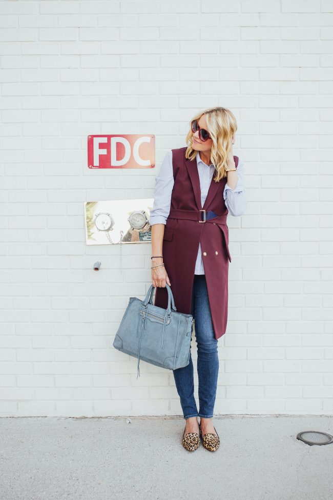 View More Nordstrom Anniversary Sale: http://traciling.pass.us/lyndseyblog2
