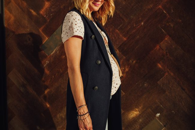 View More Rag and Bone: http://traciling.pass.us/lyndseyblog2