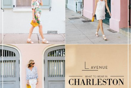 LAvenue-Charleston-03