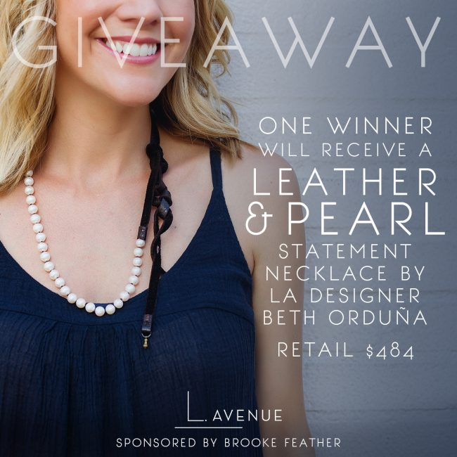 LAvenue-Giveaway_Pearls-4