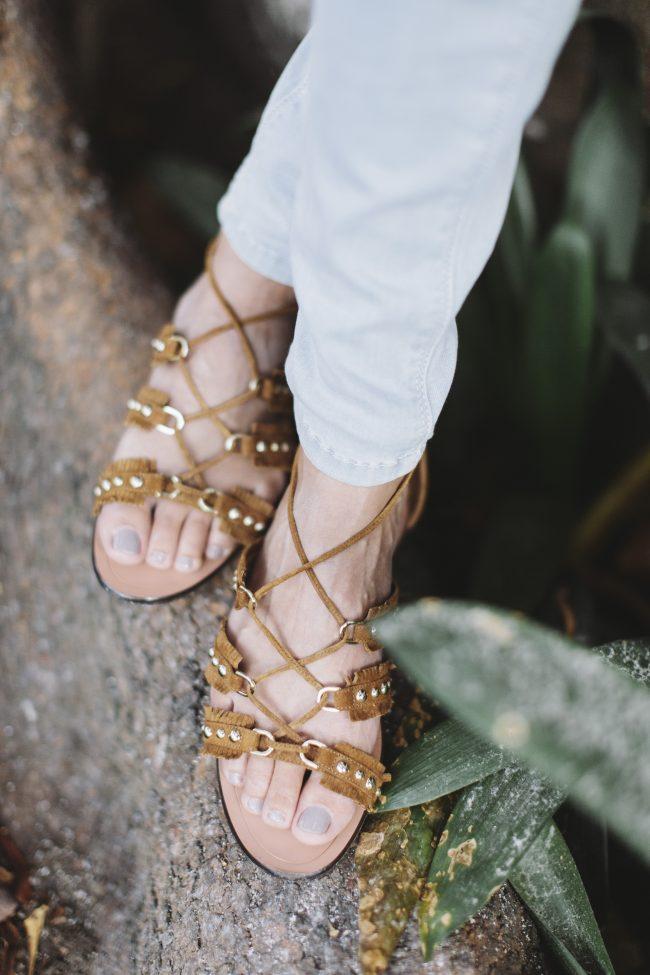 Aquazzura sandals LAvenue_Gibbs_20160727_037