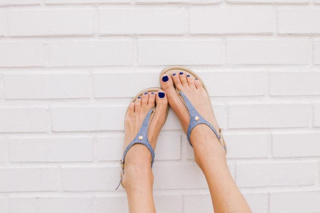 View More Cambiami sandals: http://traciling.pass.us/lyndseyblog2