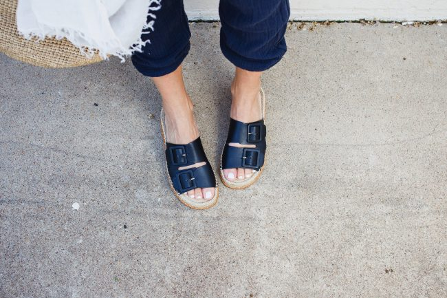 View More Paloma Barcelo sandals: http://traciling.pass.us/lyndseyblog2