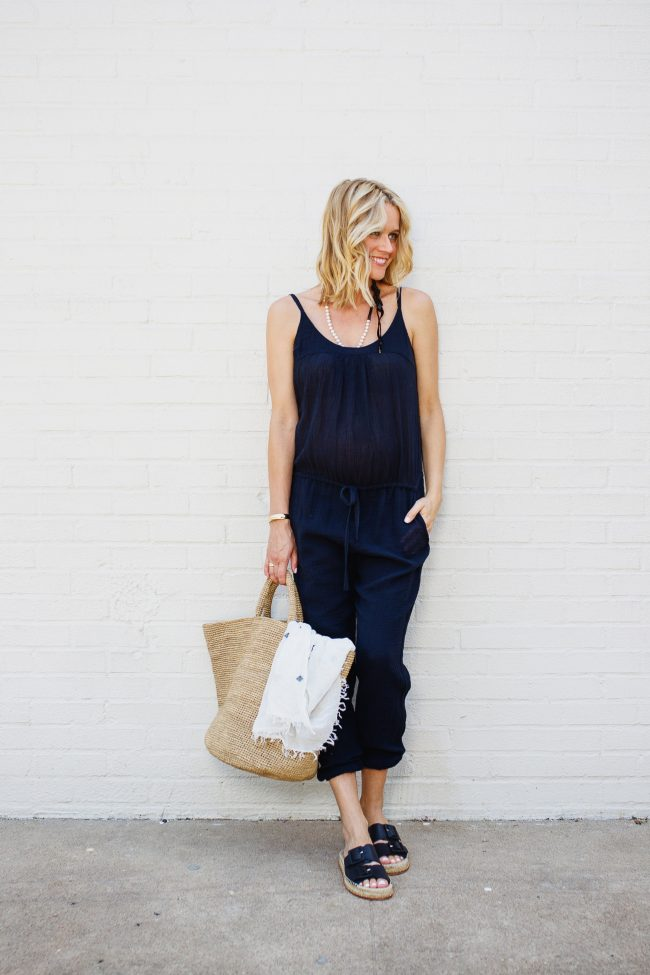 View More maternity styles: http://traciling.pass.us/lyndseyblog2