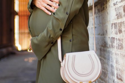 lyndsey-olive-shirtdress-4