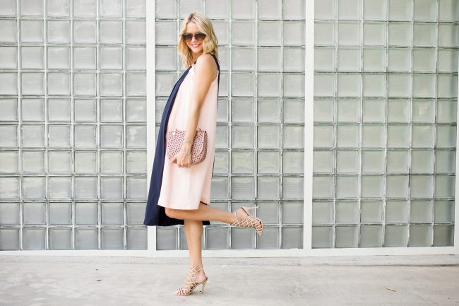 View More Steve Madden Sandals: http://traciling.pass.us/lyndseyblog2