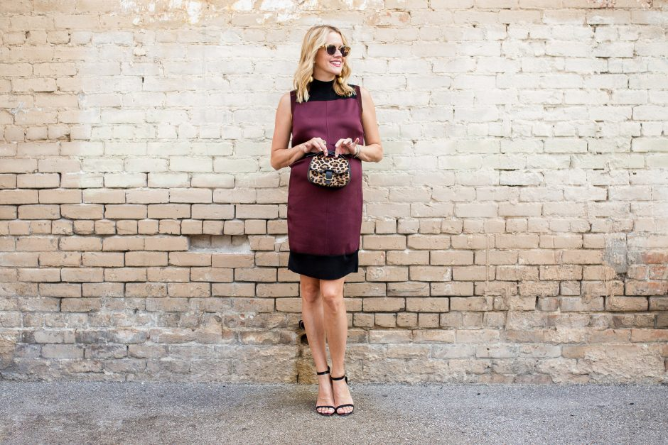 View More Rag and Bone Dress google images: http://traciling.pass.us/lyndseyblog2