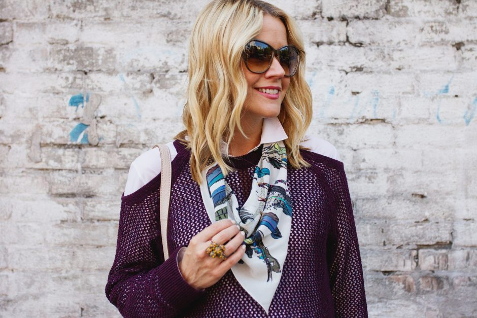 View More: burgundy sweater http://traciling.pass.us/lyndseyblog2
