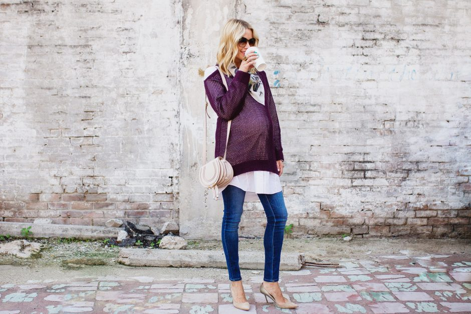 View More Maroon sweater google images: http://traciling.pass.us/lyndseyblog2