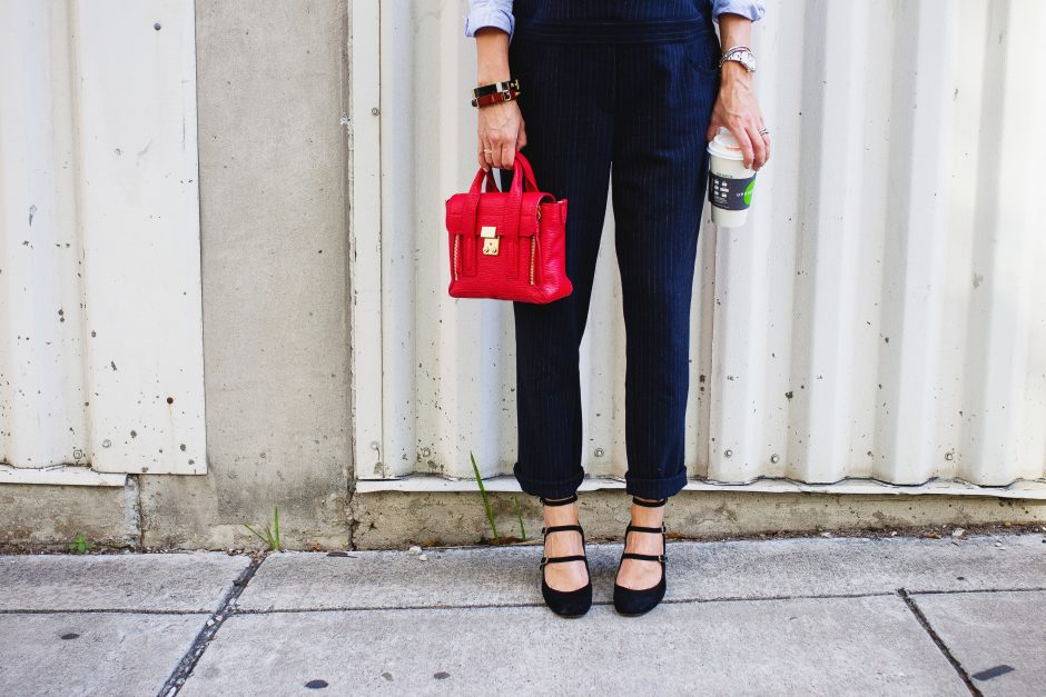 View More Phillip Lim bag: http://traciling.pass.us/lyndseyblog2