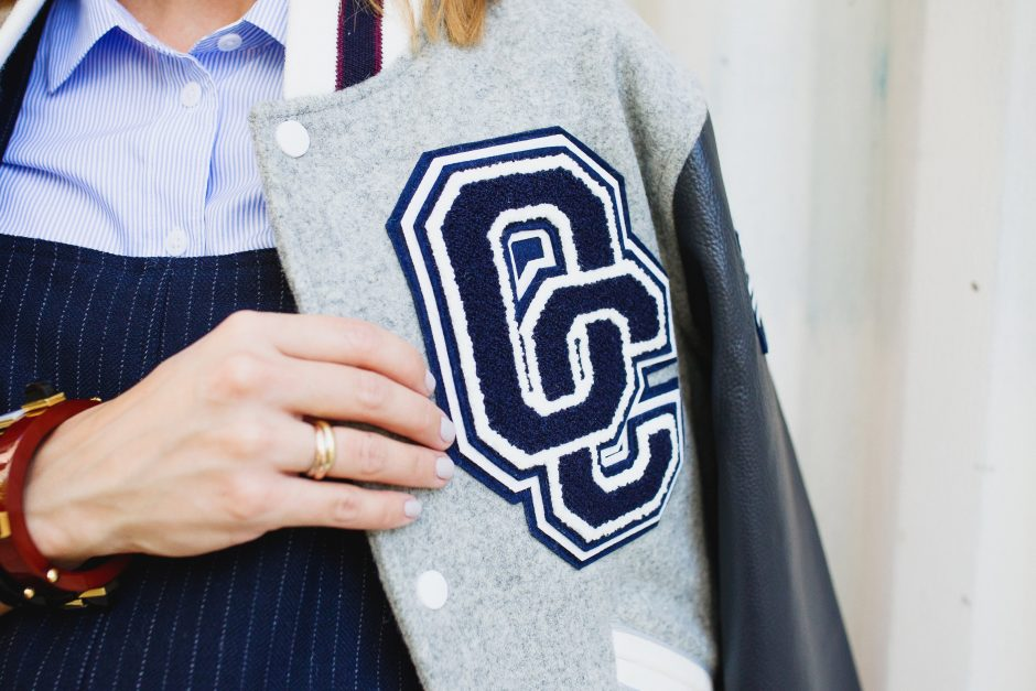 View More Opening Ceremony Jacket: http://traciling.pass.us/lyndseyblog2