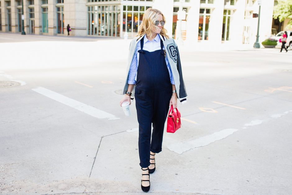 View More Hatch overalls: http://traciling.pass.us/lyndseyblog2