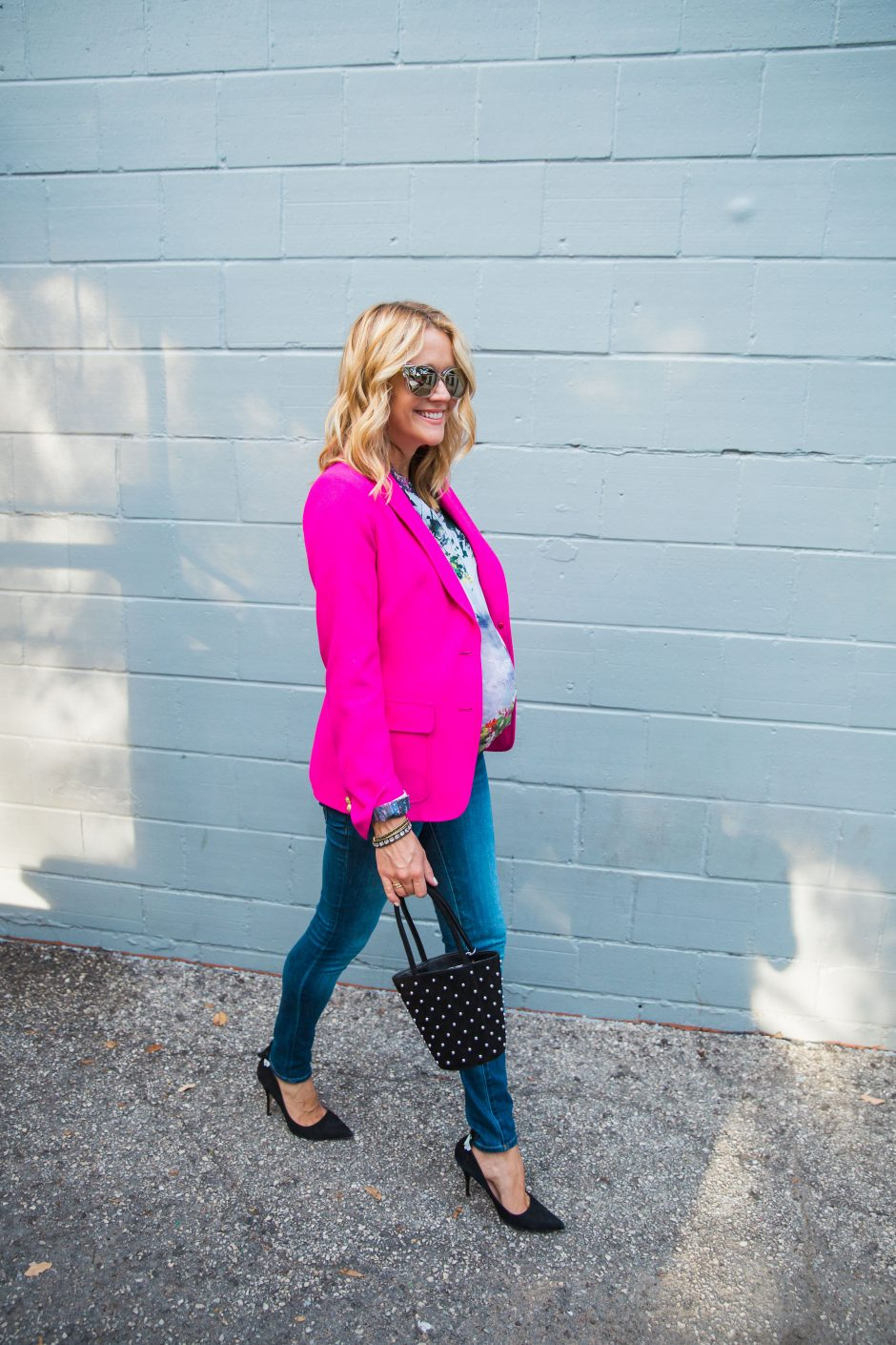 Pink blazer google images ailee_petrovic_160922_l86a4980