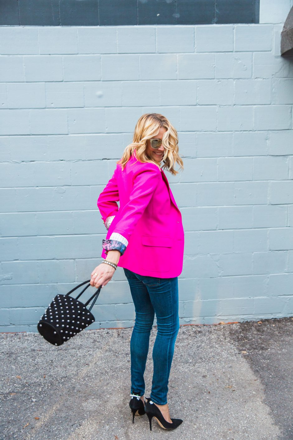 J. Crew google images ailee_petrovic_160922_l86a5024