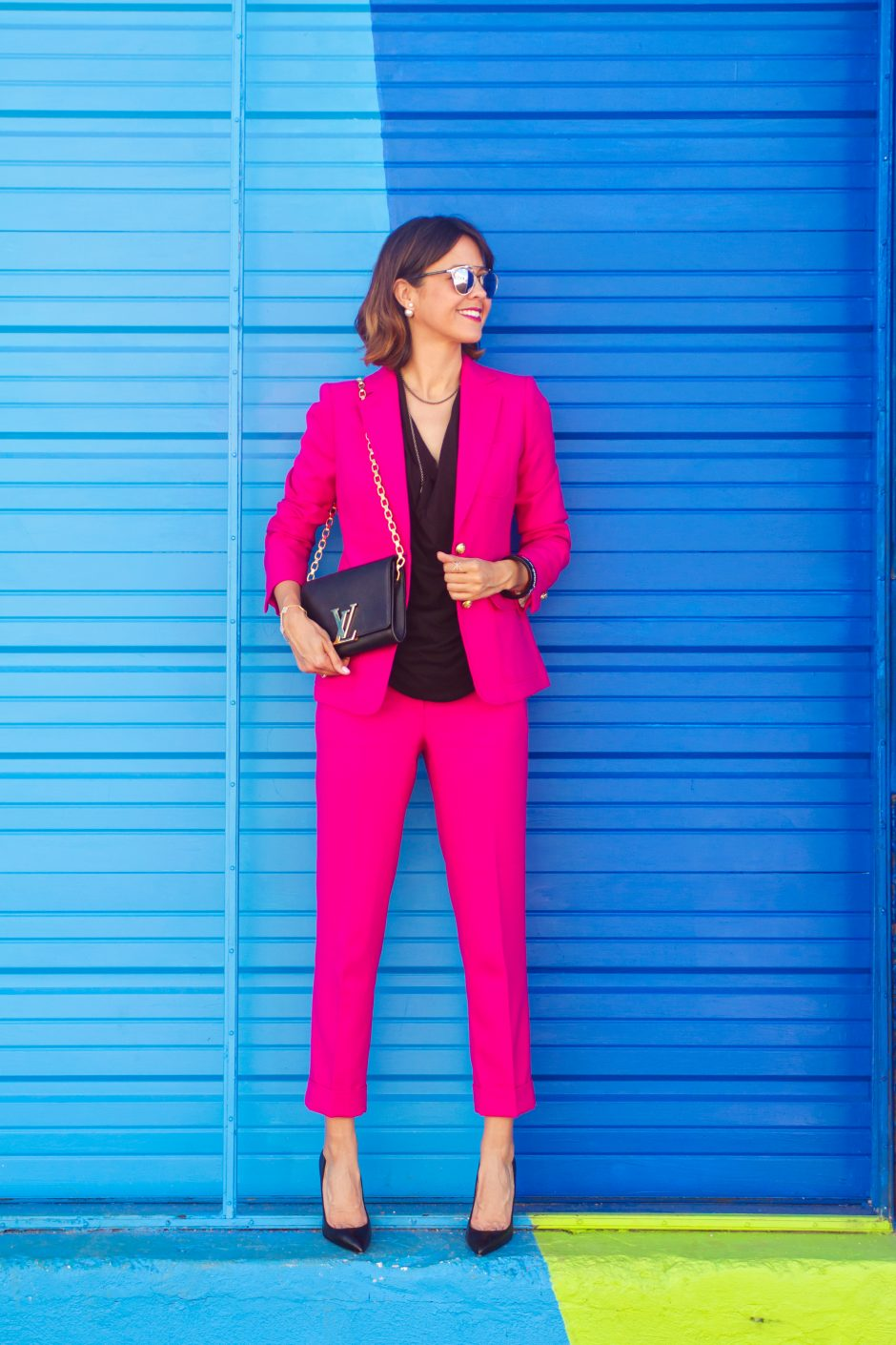 carrie-jcrew-pink-suit-look-3-3