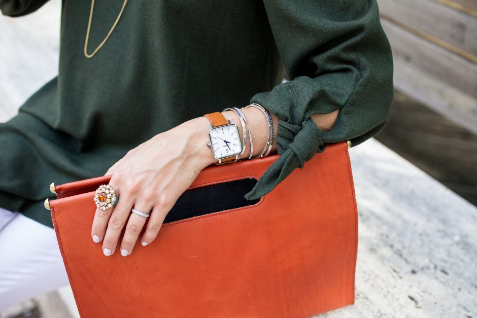 View More Clare V bag: http://traciling.pass.us/lyndseyblog2