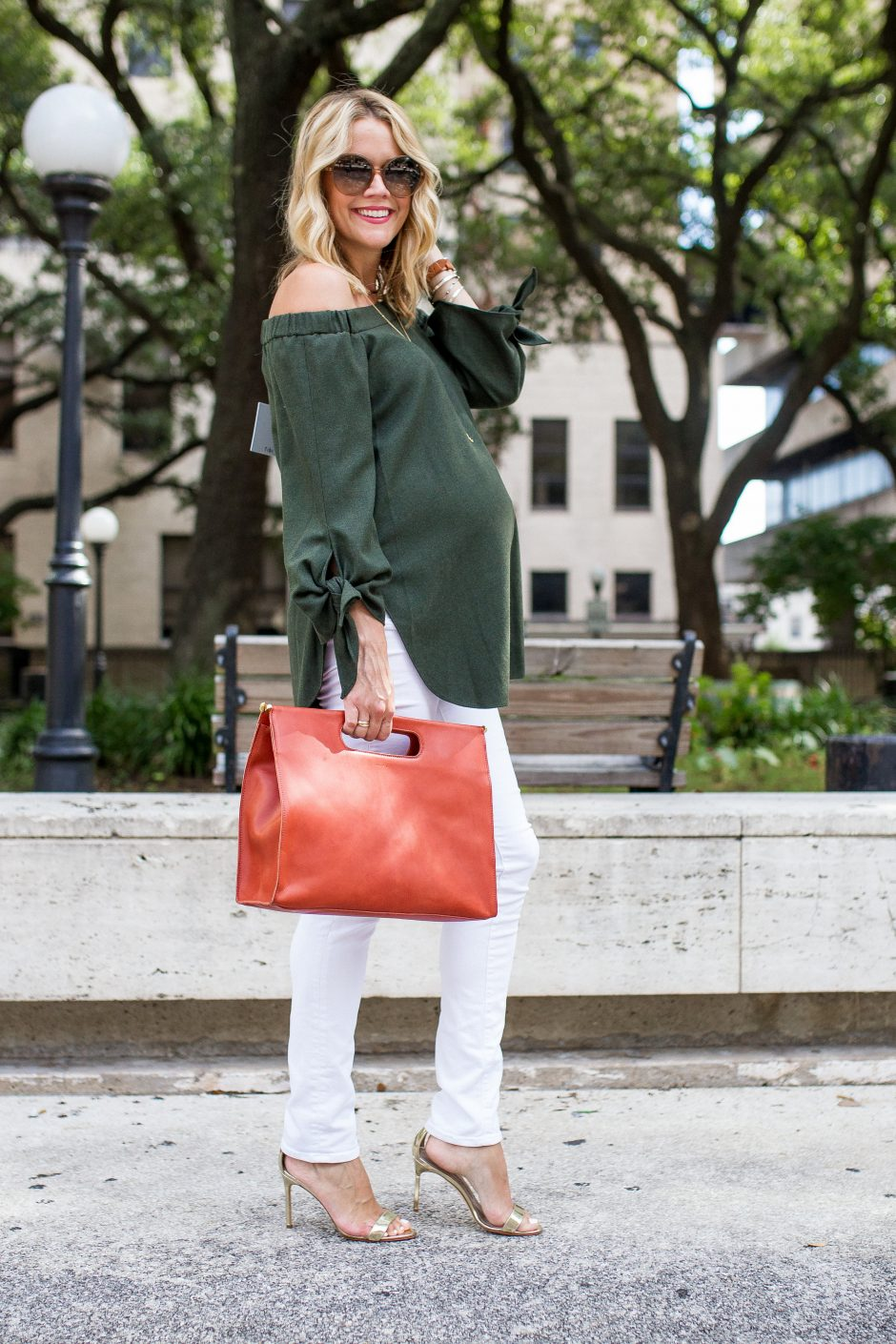 View More Clare V bag google images: http://traciling.pass.us/lyndseyblog2