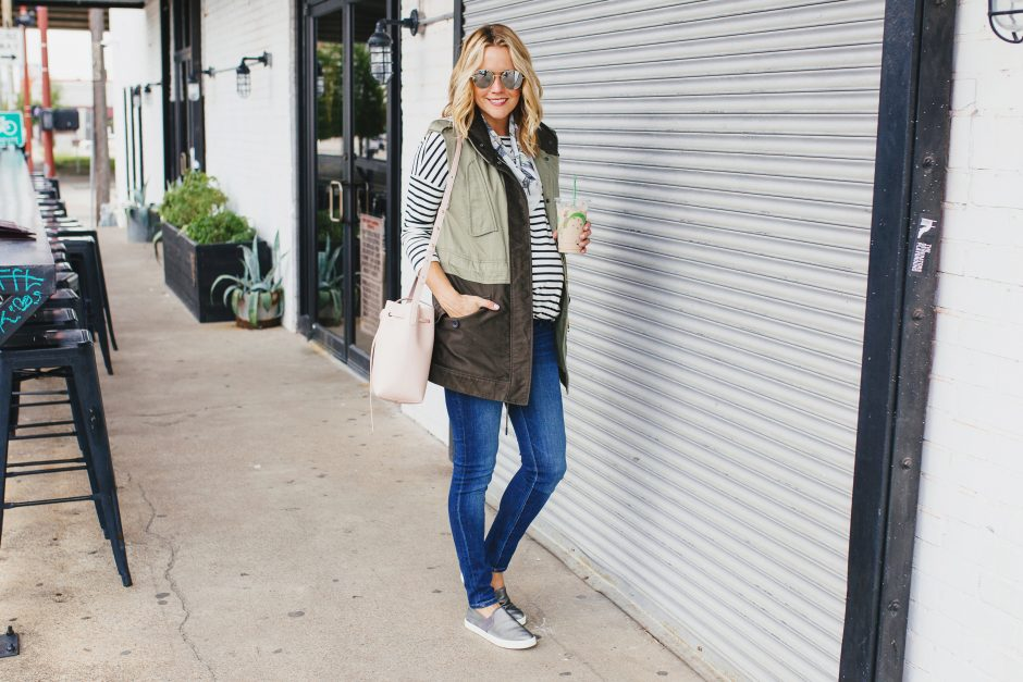 View More Rag and Bone vest: http://traciling.pass.us/lyndseyblog2