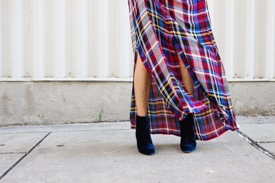 View More blue booties: http://traciling.pass.us/lyndseyblog2