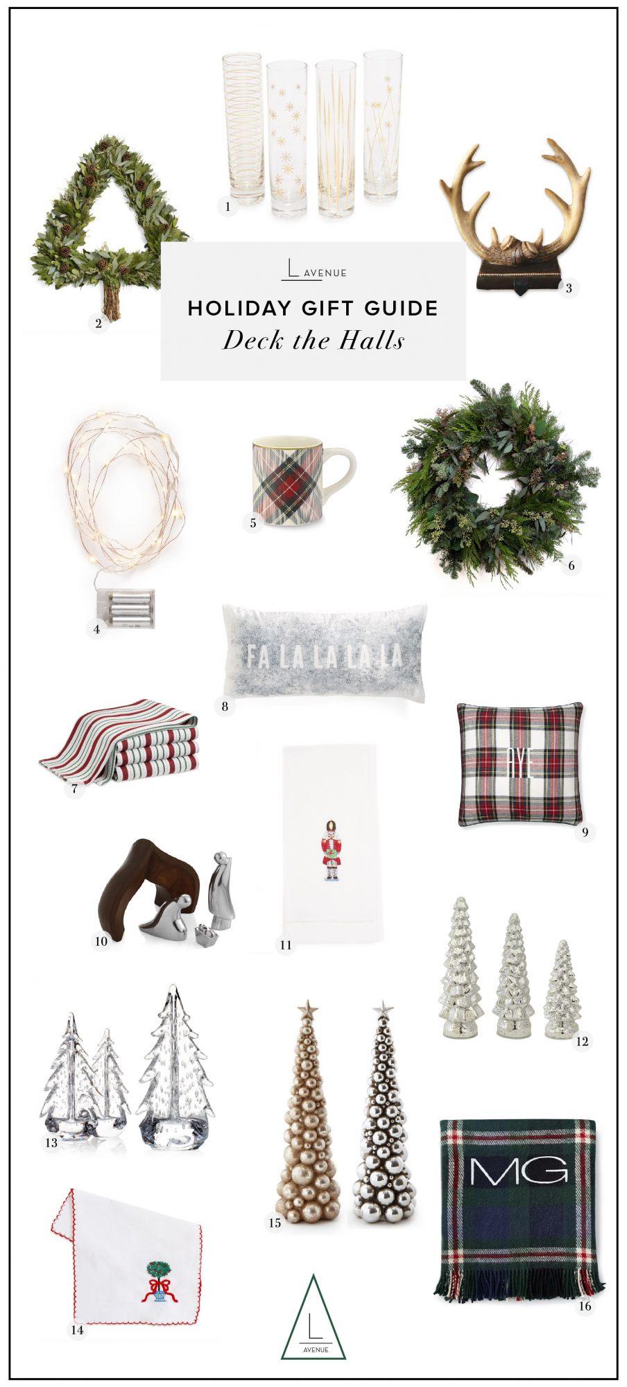 lavenue-christmas_blog