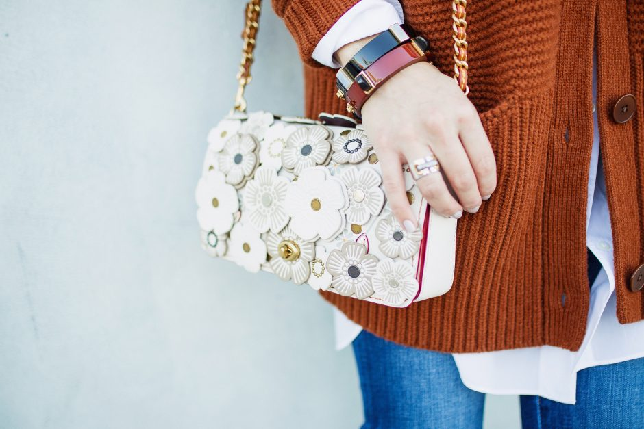 Coach handbags img_0678