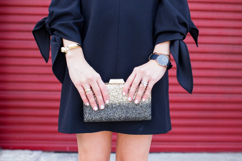 View More Evening Bags google images: http://traciling.pass.us/lyndseyblog2