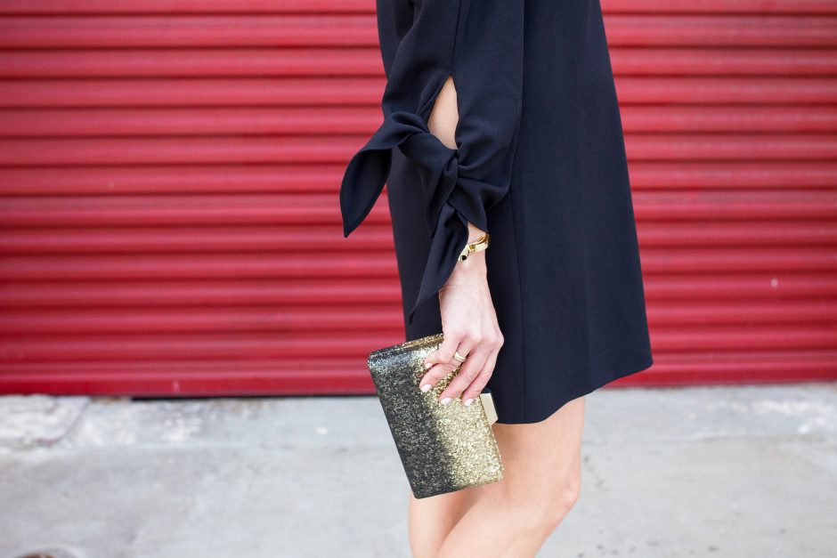 View More Glitter Clutch: http://traciling.pass.us/lyndseyblog2